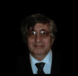 Giacinto Elia