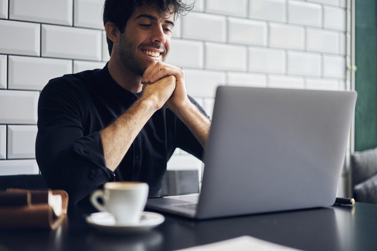 Perché creare un blog anziché cercare opportunità di guest posting