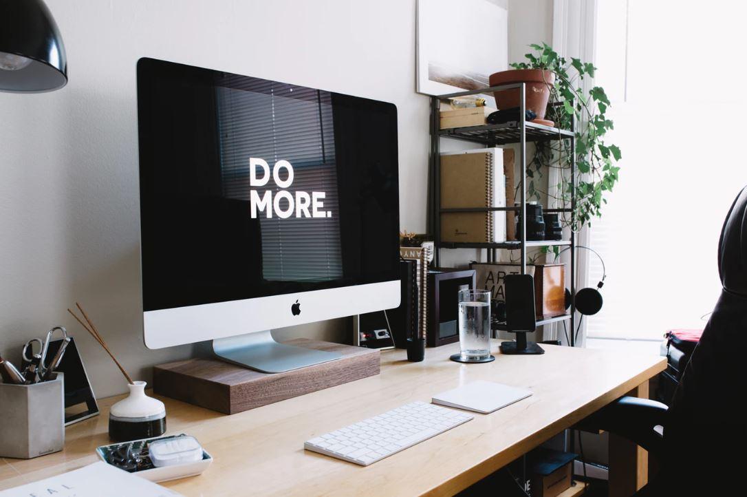 7 metodi per incrementare le vendite del vostro sito ecommerce
