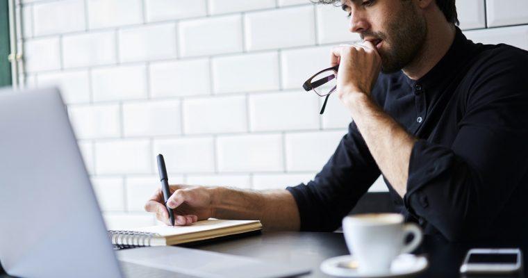 Come aprire un blog e guadagnare: 6 step per iniziare subito