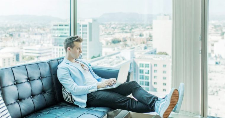Come guadagnare con un blog: 5 valide opzioni