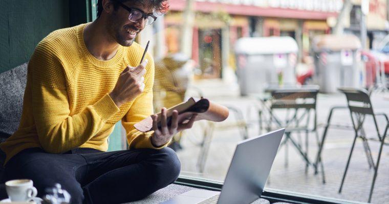 Ricerca parole chiave: guida in 6 step per trovare le keyword migliori