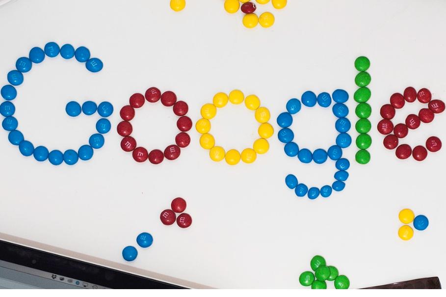 Nozioni base sulla SEO: come funziona Google?