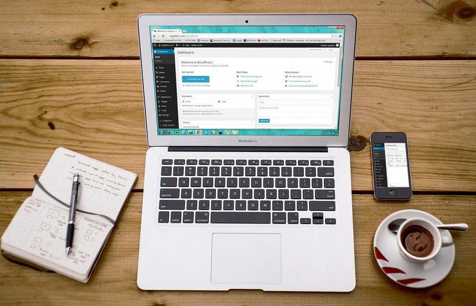 4 passi da compiere prima di aggiornare a WordPress 5.0