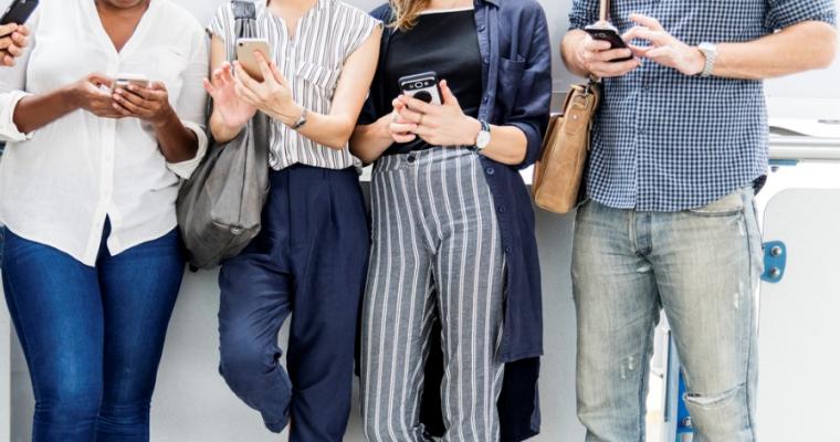 Inserzioni in feed: perché sono più efficaci