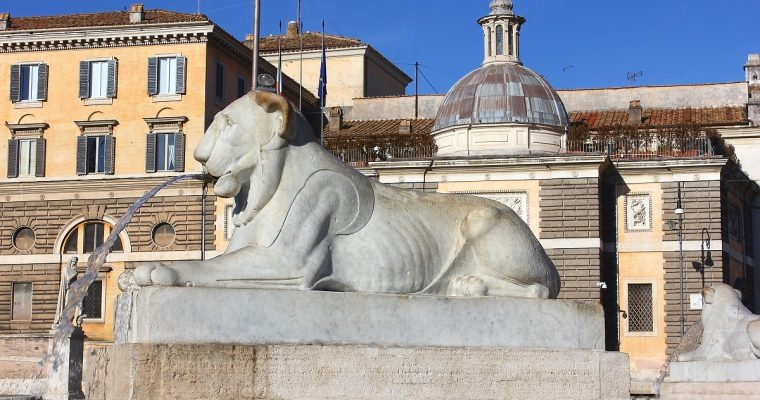 Come diventare Host di Esperienze Airbnb a Roma