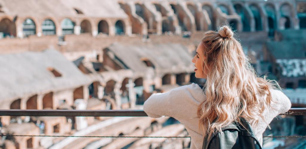 Come diventare host di esperienze Airbnb